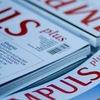 Журнал Impuls PLUS
