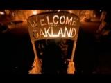 2Pac feat. Dr.Dre - California Love (Part 1 &amp 2) (1995)