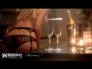 RIDO - Моя девочка хочет (HD Секси Клип Эротика Музыка Новые Фильмы Сериалы Кино Лучшие Девушки Эротические Секс Фетиш)