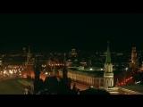 Митинг-концерт «Россия. Севастополь. Крым». Прямая трансляция.