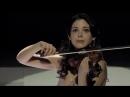 Max Raabe Palast Orchester -- Bei Mir Bist Du Schoen