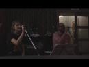 Дуэт Э}{О и Алексей Смирнов - Эта песня для тебя ( Марсель)