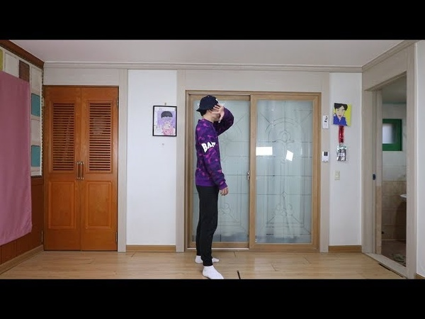 DROP THE BEAT!! BEST K-POP BEAT COMPILATION!! [GoToe DANCE]