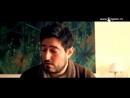 Щель», короткометражный фильм, комедия
