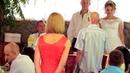 Первый тост, история знакомства, пожелание о родителей на свадьбе 2018 Запорожье
