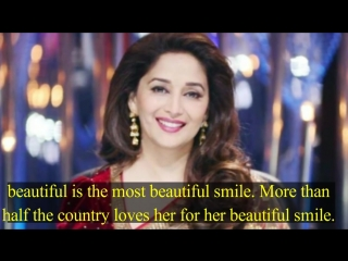 😃😃Top 10 Beautiful Smiles of Bollywood Actresses 2018😄😄