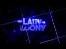 Для -LaitY- №3