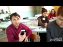 9 класс Физика Контрольная
