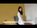 이달의소녀탐구 #322 (LOONA TV #322)