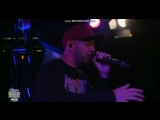Ghosts (Live Radio Sound Space 2018) Mike Shinoda Of Linkin Park