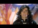 Modern Talking - Give Me Peace On Earth ( 1986 HD )