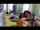 1 2 года Агушки группа раннего развития