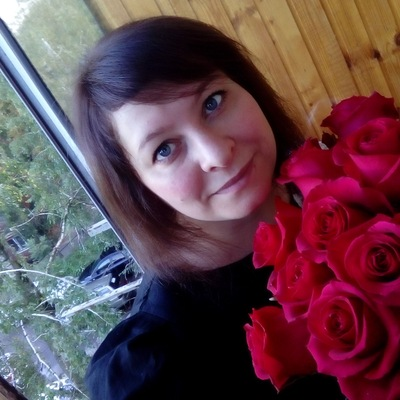 Александра Безбородова