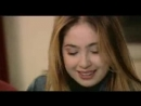 Sevinch_Mo_minova_Ne_bo_ldi Севинч_Муминова_Не_булди_soundtrack_.3gp