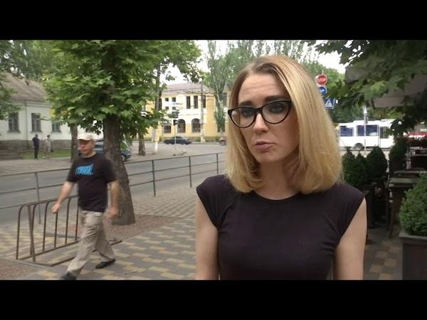 У Миколаєві посеред білого дня забили людину