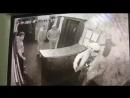 В Кемеровском ночном клубе ночью застрелили охранника