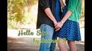 Saimen S - Hello Sun | Dance music for more people.