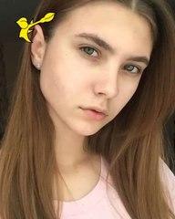 liliya_tayanovskaya video
