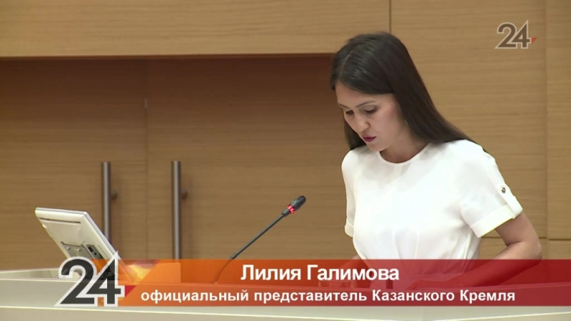 Более трех млрд рублей задолжали татарстанцы по алиментам
