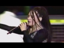 Ice Mc feat. Alexia - Think about the way (Live at.Dance Machine)