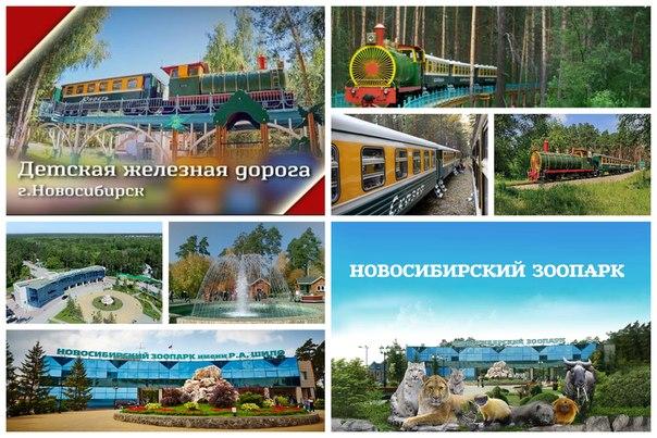 Фото №456255760 со страницы Николая Кожухова