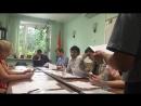 Совет Депутатов района Зюзино 19.06.18