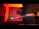 скачать клип про фнаф 4 образовалась марионетка 8 тыс. видео найдено в Яндекс.Видео.mp4