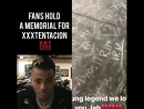 Died a legend 😢💔
