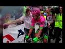 2018 tour slovenia win rigoberto uran