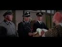 The Hindenburg (1975) HD