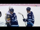 NHL 17/18, SC, WC Final, Game 5. Vegas Golden Knights - Winnipeg Jets 20.05.2018, NBCSN