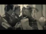 Зоя Ященко и группа Белая Гвардия - Генералам Гражданской Войны