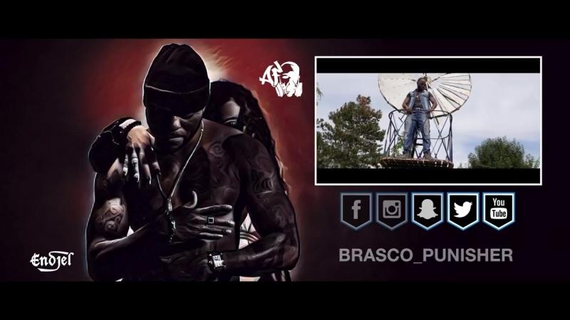 BraSco-- ScoPunisher - Différent S1 Ep5 [OKLM Radio]