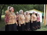 803 - ДЕНЬ ФЕРМЕРА В ВЕРХНЕУРАЛЬСКОМ РАЙОНЕ