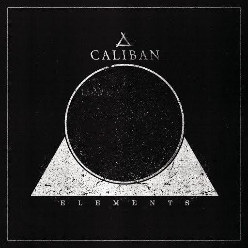 Caliban альбом Elements