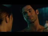 Lucifer Season 2 Chloe and Lucifer- A Devilish Love Story Trailer (HD).mp4