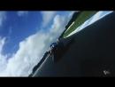 2017 AustralianGP - Ducati in action