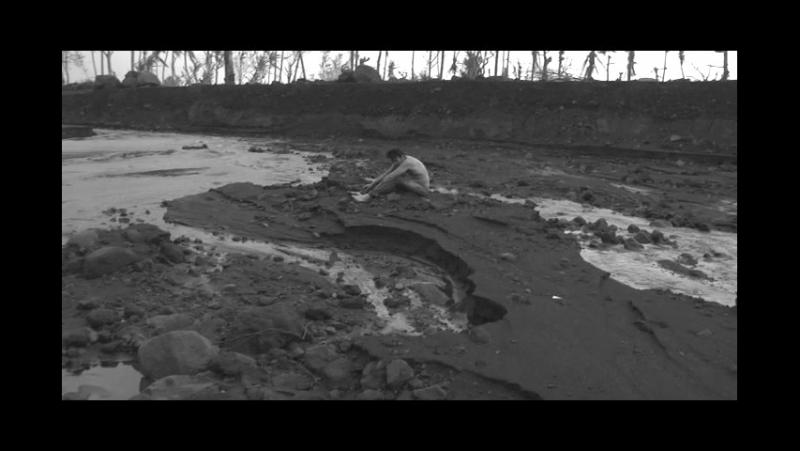 Kagadanan sa banwaan ning mga Engkanto Death in the Land of Encantos [Lav Diaz, 2007 part 35]