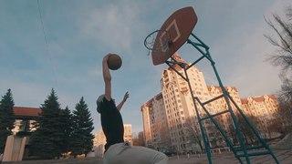 sport Липецк sony alpha a6000 GoPro 6