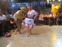 Sorprendente Baile Tienes que verlo El Tondero Danza Típica Peruana Typical Peruvian Dance Танец Петуха и Курицы