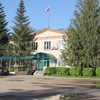 Администрация муниципального района Алексеевский