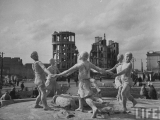 Ответ Коле из Уренгоя - клип на песню Волгоград-Сталинград.