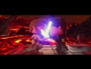 Smugglers Bounty Revenge of the Sith Box Trailer