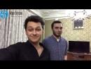 @GO.UZ - победители видео-баттла Asiamix.fun