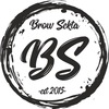 #🅑🅡🅞🅦🅢🅔🅚🅣🅐 Типичный бровист Brow-Sekta