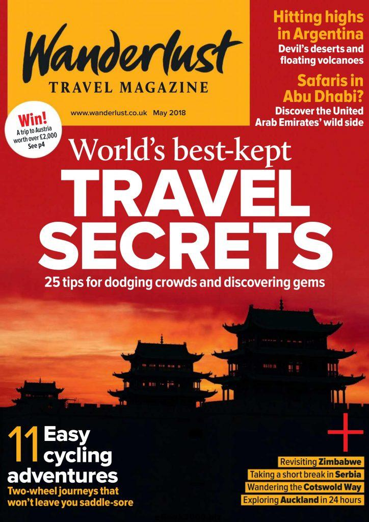 Love Magazine Pdf