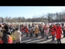 Танец с платками под Калинку -малинку(исп.Григорий Ткач)_ MVI_7910