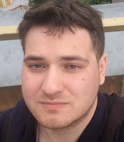 Костик Борисович