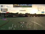 Gran Turismo™SPORT Penalty system.mp4