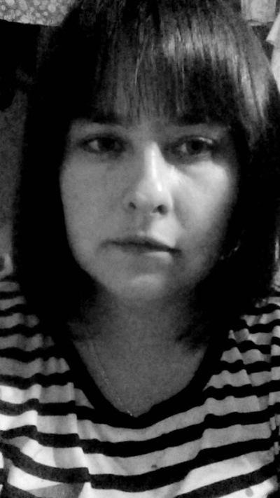 Кристина Архипова
